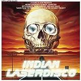 Indian Laserdisco (Gazeebo's Essential Mix)