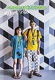 Cromasiáticos: 39 (Catálogo de Exposiciones de la Universi