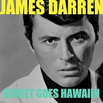 Gidget Goes Hawaiin