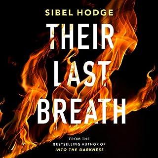 Their Last Breath cover art