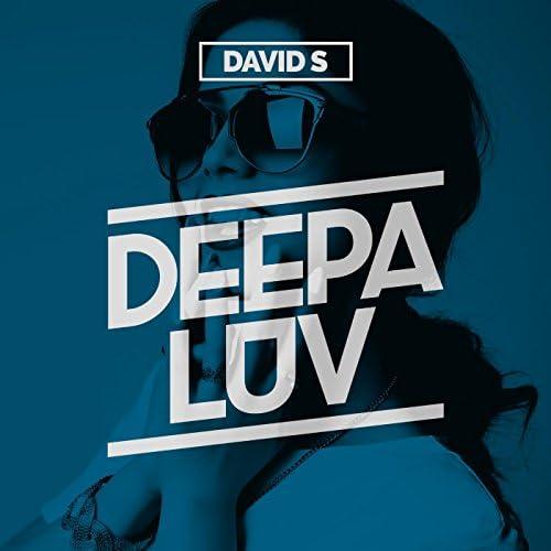David S
