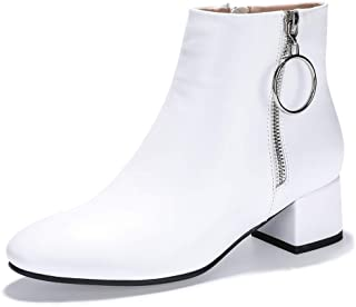 Best metal toe boots Reviews