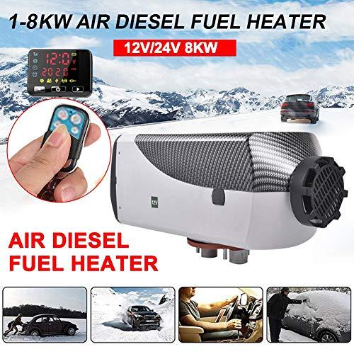 Genuine Mac Allister Petrol Mower MPR46HP /& 46SP Throttle Cable For 2013 Model