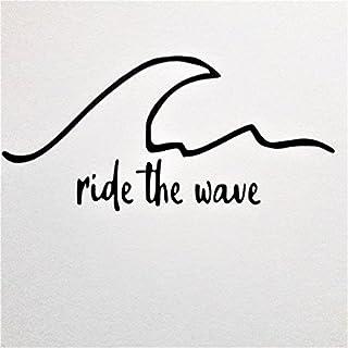 032cb1e2ed3e9 Amazon.com: surfing stickers