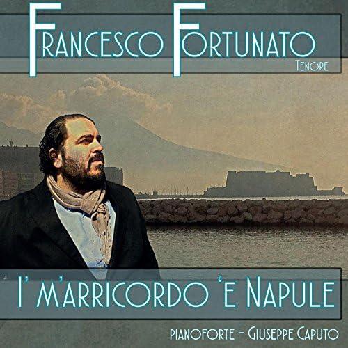 Francesco Fortunato