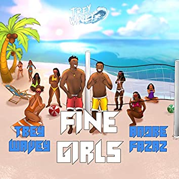 Fine Girls