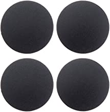 BisLinks Bottom Base Rubber Feet Foot Pad for MacBook Pro Retina A1398 A1425 A1502