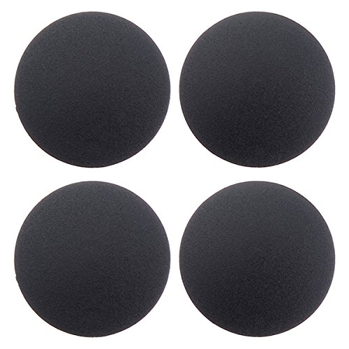BisLinks® Bottom Base Rubber Feet Foot Pad Für Mac Book Pro Retina A1398 A1425 A1502