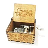 Funmo - Carillon Game Of Thrones in pura mano-classica carillon in...
