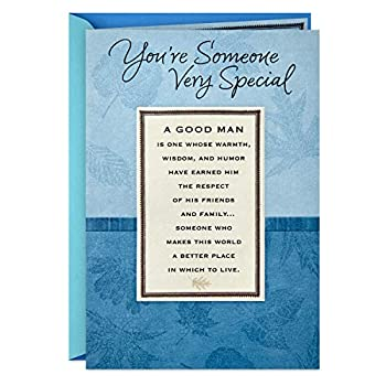 Best fathers day greetings Reviews