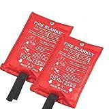 True Fire Extinguishers - Best Reviews Guide