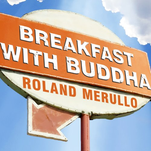 Breakfast with Buddha cover art