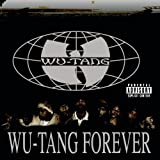Wu-Tang Forever [Explicit]