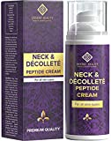 Best Cream For Necks - Neck Firming Cream, Anti Aging Moisturizer for Neck Review