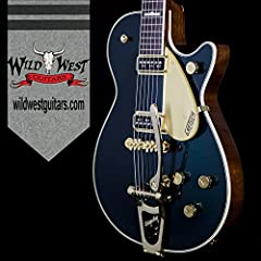 Body Body shape: Single cutaway Body type: Solid body Body material: Laminated Top wood: Not applicable Body wood: Mahogany Body finish: Gloss Orientation: Right handed Neck Neck shape: Standard U Neck wood: Maple Joint: Set-in Scale length: 24.6 in....