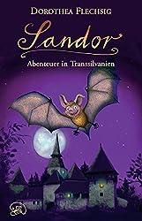 Sandor: Abenteuer in Transsilvanien