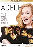 Adele - The One And Only