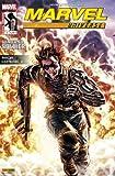 Marvel universe 2013 05 - Le soldat de l'hiver
