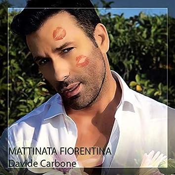 Mattinata Fiorentina