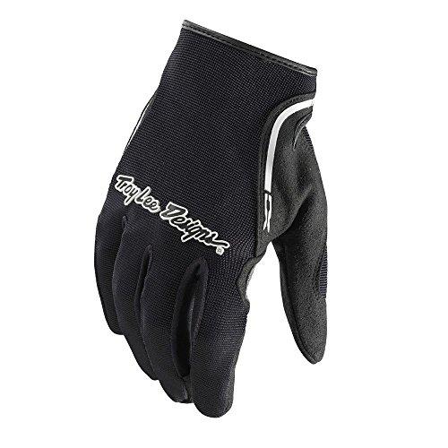 TROY LEE DESIGNS 428003205 XC Gants Homme Noir FR : Taille Unique (Taille Fabricant : Taille Unique)
