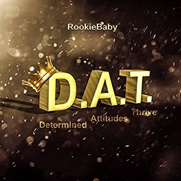 D.A.T.