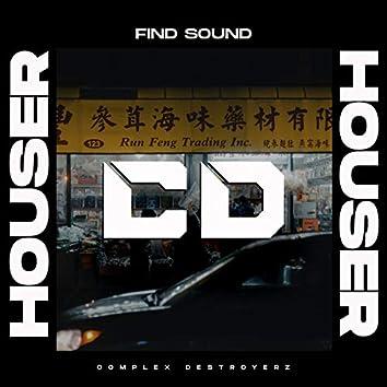 Find Sound