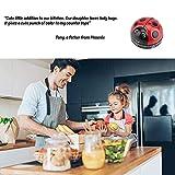 Immagine 2 jeffergarden coccinella timer da cucina
