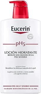 Eucerin Ph5 Body Lotion, 1000 Ml
