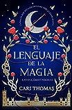 El lenguaje de la magia