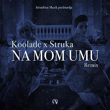Na Mom Umu Remix