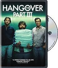 Hangover III, The (DVD)