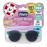 Immagine 2 chicco occhiale da sole bimba