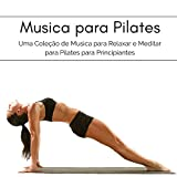 Musica para Pilates