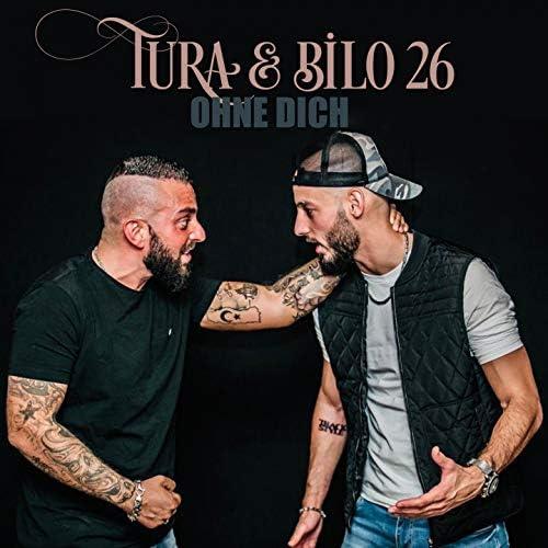 Tura feat. Bilo26