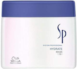 Wella 71562 Mask