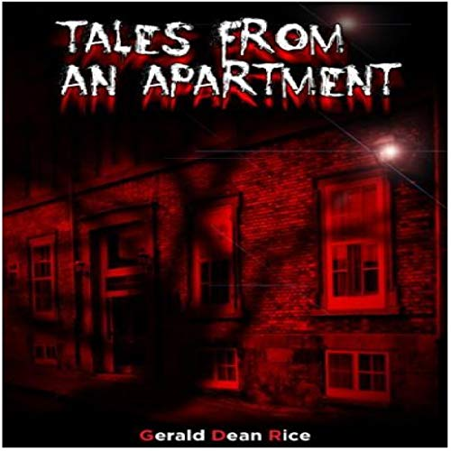 Tales from an Apartment Titelbild