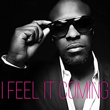 I Feel It Coming (Kizomba Remix)