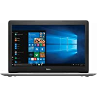 Dell Inspiron 15 5000 15.6-inch Laptop w/Core i3, 4GB RAM Deals