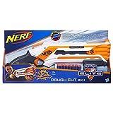 Nerf N-Strike Elite Brut Coupe 2X4 Blaster