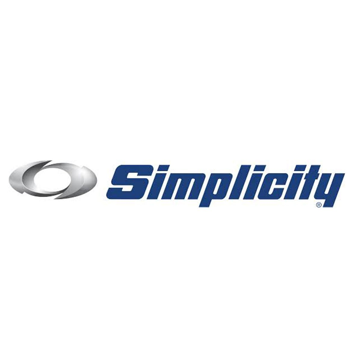 1668066 Simplicity Boston Mall Belt Popularity Replacement