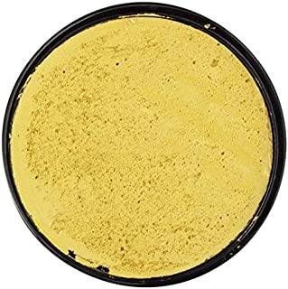 Snazaroo Children's Make-up, Metallic-Gold, 18ml - Blister