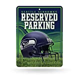 Parking Seattles Review and Comparison