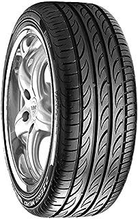 Pirelli P Zero Nero All Season Performance Radial Tire - 255/40R19 96W