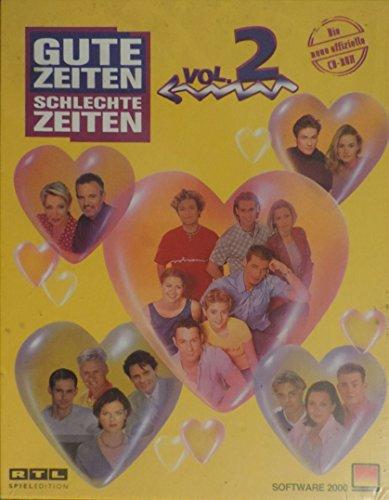 GZSZ Vol.2 - Special Price