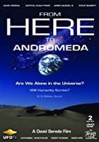 From Here to Andromeda [DVD] [Import]