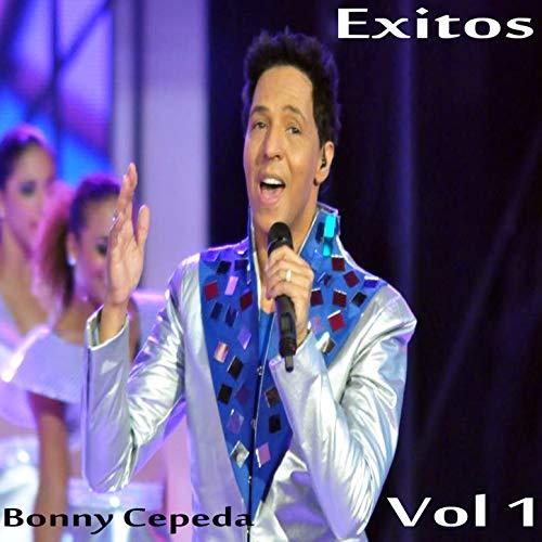 Éxitos de Bonny Cepeda, Vol. 1