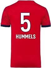 Best mats hummels jersey Reviews