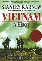 Vietnam: Library Edition