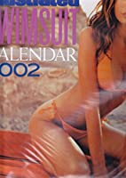"""""""Sports Illustrated"""" Swimsuit Wall Calendar: 2002"""