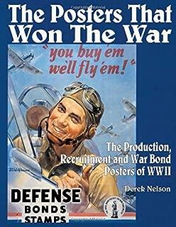Best world war 2 woman poster Reviews